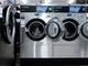 Comprare una lavasciuga: è la scelta migliore per te?