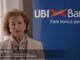 UBI Banca, superato 1 miliardo di euro di Social Bond.  Dal 2012 finanziati 91 progetti di rilevanza sociale grazie alle obbligazioni solidali