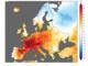 E' stato il mese di giugno più caldo mai registrato a Torino e provincia: temperature medie di più di 2 gradi sopra la norma