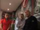 """La tragedia del Luzhniki, la vicenda """"gemella"""" della strage dell'Heysel (VIDEO)"""