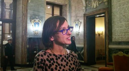 """Metro 2 Torino, Lapietra:""""Lavoriamo per avviare cantiere fine 2021"""" [VIDEO]"""