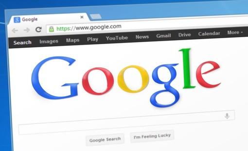 Operator Web, i servizi che fanno crescere la tua presenza online