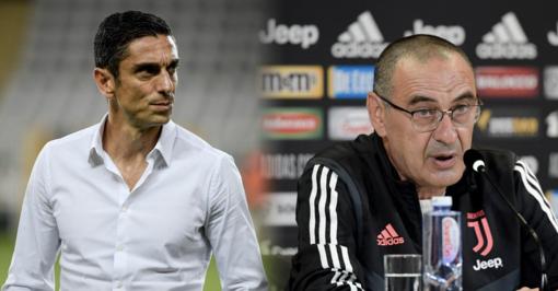 """Juve e Toro, due sfide """"per il futuro"""": Cagliari e Roma per la penultima giornata di Serie A"""