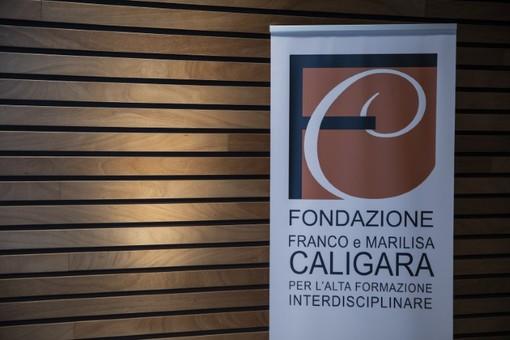 """Caligara Lecture 2019, si discute del """"Futuro dell'immagine"""" con Federico Vercellone"""