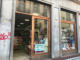 Chiude la Comunardi, storica libreria del centro: i libri lasciano spazio a un Pam