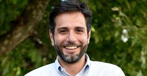 """Il consigliere comunale Lavolta lancia il portale La Svolta: """"Un sito per segnalare i problemi di Torino"""""""