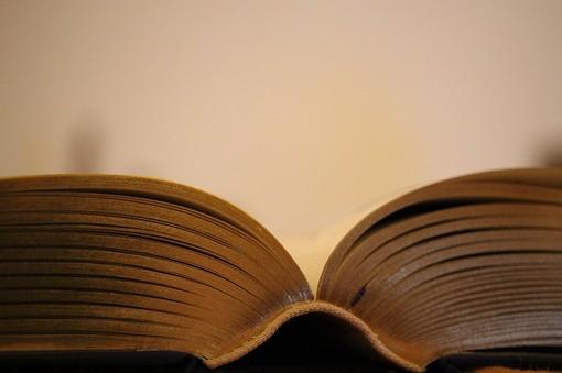 """Le Biblioteche Civiche Torinesi più """"vicine e in ascolto"""""""
