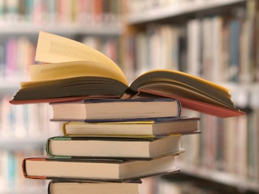 Stare bene con i libri e con il Sistema bibliotecario pinerolese