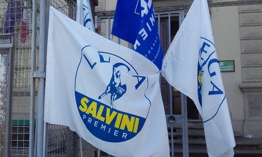 Il senatore Cesare Pianasso nominato commissario della Lega Salvini Premier per il Canavese