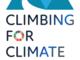 Climbing for climate: gli atenei del Piemonte uniti per sensibilizzare sull'agenda 2030 dell'Onu sulla tutela del paesaggio