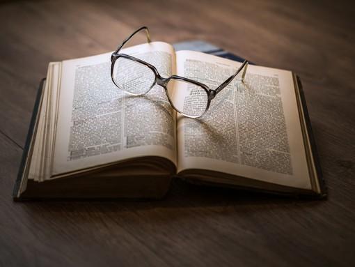 I vantaggi di pubblicare un libro senza editore su Amazon