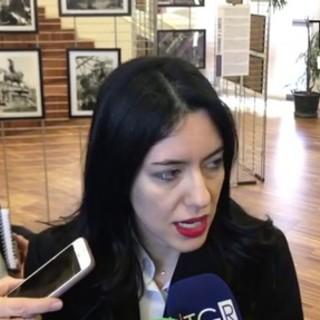"""Coronavirus, """"scuole chiuse oltre la data del 3 aprile"""": l'annuncio del Ministro Azzolina"""
