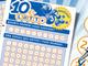 Rivoli festeggia con il gioco del Lotto: vinti quasi 127mila euro con quattro terni e una quaterna