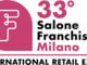 Apre domani la fiera del franchising a Milano