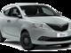 Lancia Ypsilon, l'utilitaria che piace anche a km zero