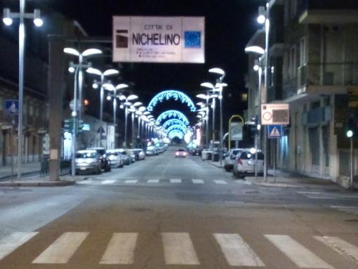 Non solo Natale è Reale (a Stupinigi), la magia delle feste illumina Nichelino