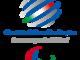 Sport dopo il Covid, dal Comitato Paralimpico finanziamento per 126 società piemontesi