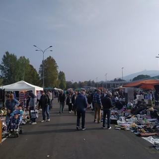 Torino, da lunedì 23 novembre l'addio definitivo al Mercato del Libero Scambio
