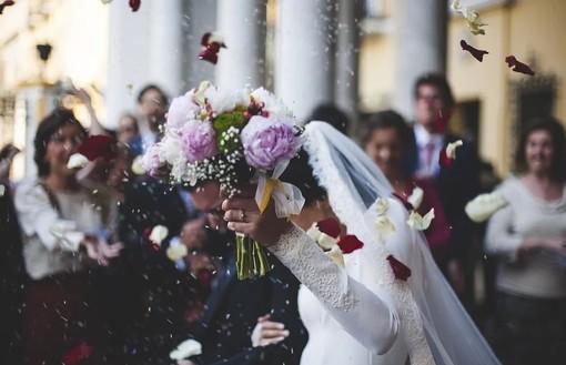 I migliori consigli per scegliere il fotografo del matrimonio