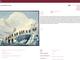 Il Museo della Montagna di Torino mette online il suo patrimonio ad alta quota