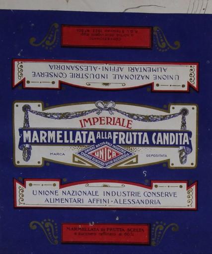 Torino rispolvera i suoi marchi storici e li mette tutti su Internet: ecco Matosto