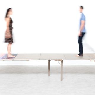 Più comodità e stile nel tuo appartamento con i mobili salvaspazio LG Lesmo