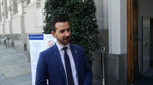 """Innovazione, Piemonte: """"Marnati, grande successo per il bando pass"""""""