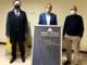 Manageritalia Piemonte e Valle d'Aosta, Daniele Testolin confermato Presidente