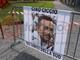 Caso Bucci: l'ex ultras dei Drughi della Juve picchiato prima che si buttasse dal viadotto?
