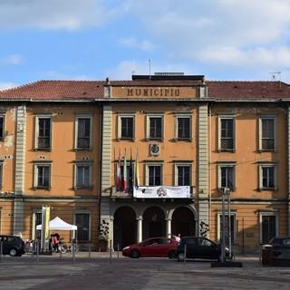 Versati i contributi per i centri estivi organizzati dal Comune di Nichelino