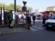 A Chivasso il mercato alimentare anticipato a venerdì 24 aprile