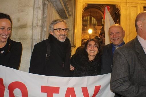 """Diciotti, M5S deciderà su Salvini con la piattaforma Rousseau. Maura Paoli: """"Chi vota contro, vota contro principi Movimento"""""""