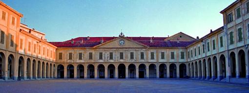 A dicembre è tempo di laboratori al museo civico Garda di Ivrea