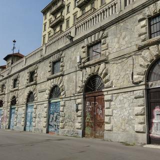 """I locali pubblici di Torino si alleano con arte e cultura, è la Art&club commission: """"Rifondiamo la città"""""""