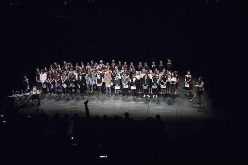 Moncalieri's Got Talent 2019, domani la finale