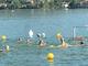 Ad Avigliana il 6° Meeting Open: sport acquatici nella splendida cornice del Lago Grande