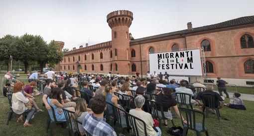 Migranti Film Festival 2019, sulle rotte di cibi e persone