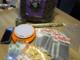 Torino: trovati 850 grammi di marijuana in un alloggio di Santa Rita