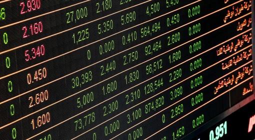 Come effettuare gli investimenti online con questo mercato azionario