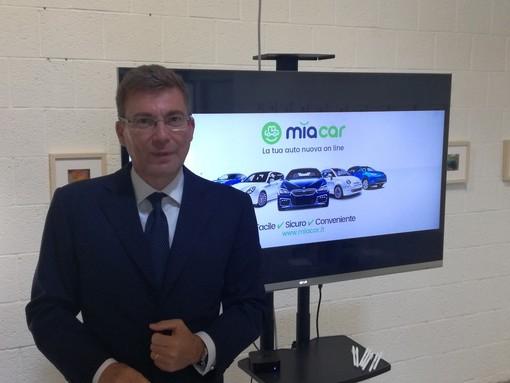 L'auto adesso si compra anche online, Torino alle spalle solo di Milano e Roma