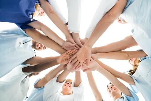 Sanità in Piemonte: ricerca aperta per Medici specialisti in urgenza ed emergenza o con esperienza in servizi equipollenti