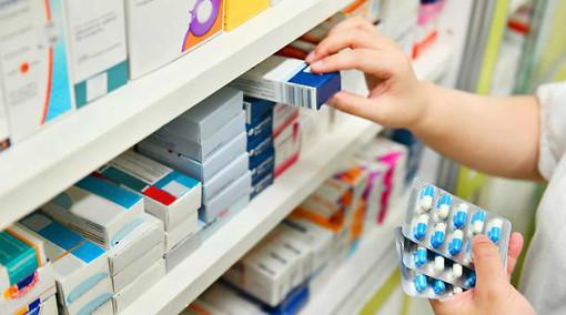 """Chiusura farmacie interne agli ospedali, Sarno (Pd): """"L'Ospedale Unico per l'ASL TO5 è l'unico rimedio"""""""
