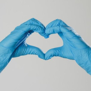 """""""Non dimenticare il tuo cuore"""", fino al 30 novembre check up cardiologici gratuiti per tutti i pazienti post infarto"""