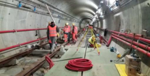 Metro 1 Torino, a marzo 2021 inaugurato il prolungamento fino a piazza Bengasi