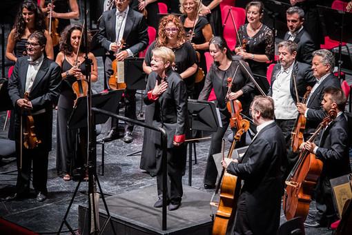 """Le tante """"geografie"""" di MITO SettembreMusica conquistano 74 mila spettatori"""