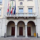 municipio di nichelino