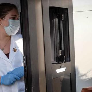 Sanità, in Piemonte terapie intensive in aumento: il 70% dei ricoverati Covid non è vaccinato