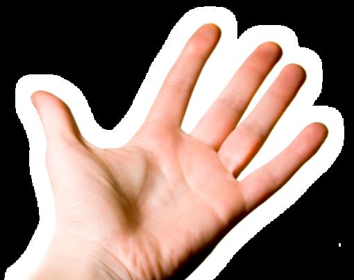 L'11 maggio giornata nazionale per la salute della mano: visite gratuite all'ospedale Cto