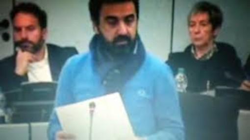 """Moncalieri, consiglio comunale infuocato ieri sera. Il sindaco Montagna accusato per la """"messa alla prova"""""""