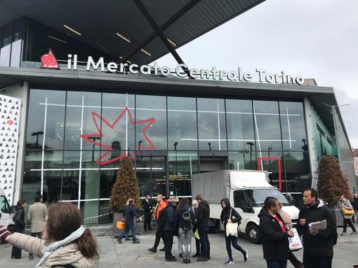 """Macelleria chiusa al Mercato Centrale, Montano: """"Problemi strutturali"""""""